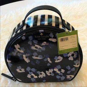 Kate Spade Miri Cedar Street Floral Bag